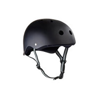 Rental Helmet | The Rink Facility & Accessory