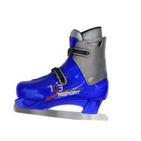 Skate Boots | The Rink Facility & Accessory