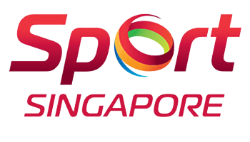 The Rink - Sport Singapore Logo
